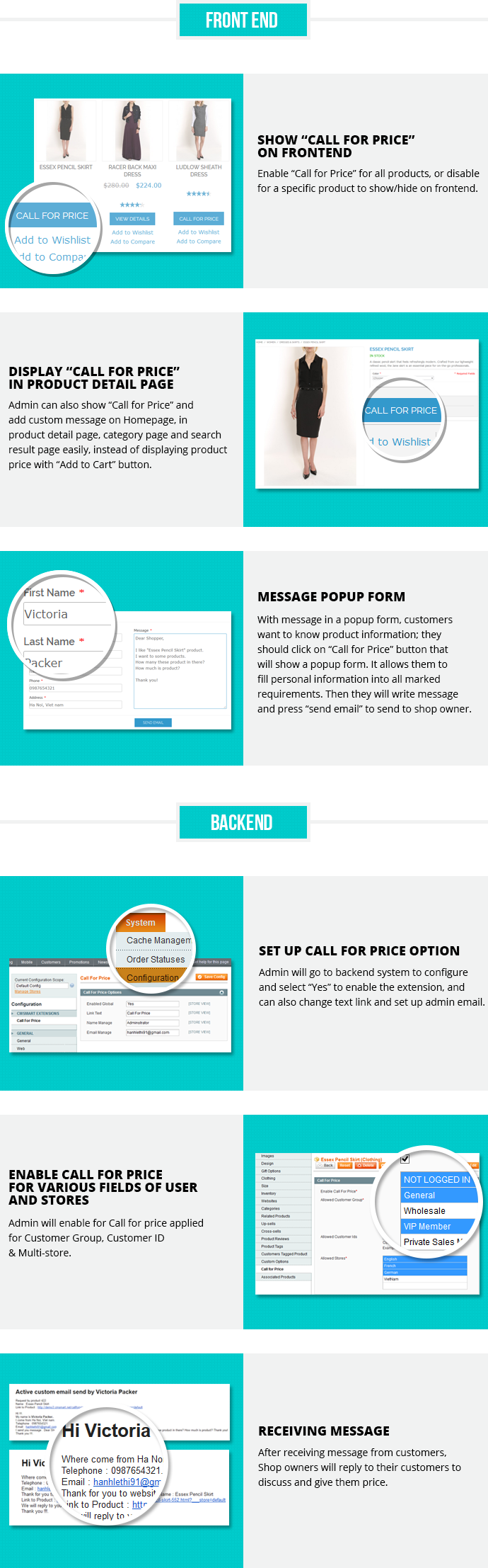 Magento-Call-For-Price722